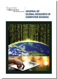 Journal of Global Research in Computer Science