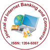 Journal of Internet Banking and Commerce