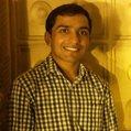 Dr. Mayuresh Jagannath Baheti