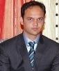 Dr. Abdul Ahad