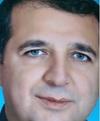 Sattar Mirzakuchaki
