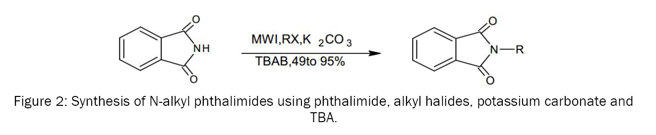 Biology-Synthesis-N-alkyl-phthalimides-using-phthalimide-alkyl-halides