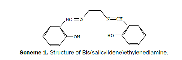 Journal-of-Chemistry-Structure-of-Bis