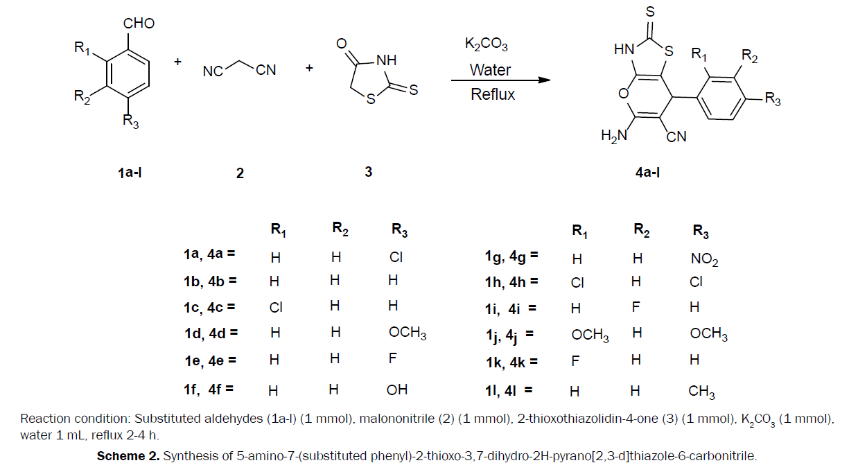 Journal-of-Chemistry-Synthesis-5-amino