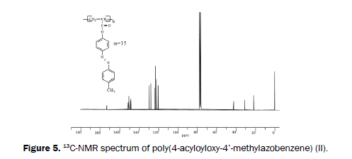 Journal-of-Chemistry-acyloyloxy-4'-methylazobenzene