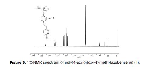 benzene azo beta naphthol molecular weight