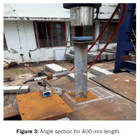 applied-science-innovations-Angle-sections