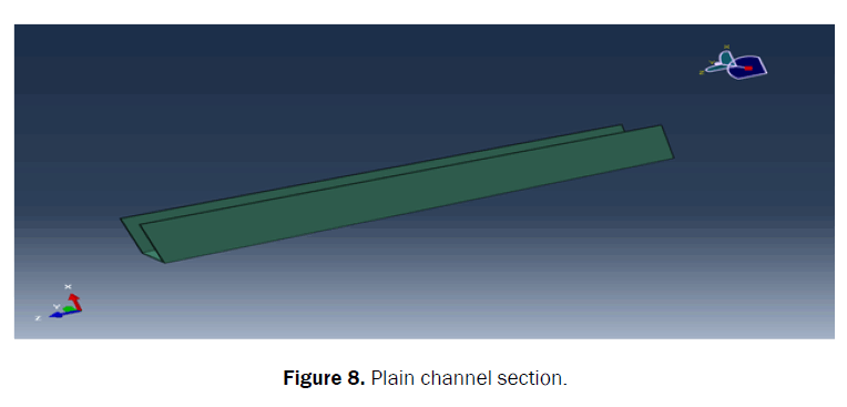 applied-science-innovations-Plain-channel