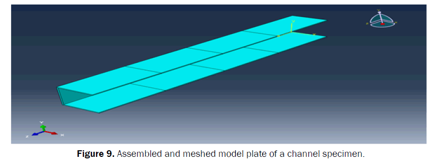 applied-science-innovations-model-plate
