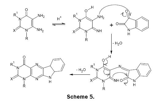 chemistry-scheme-5
