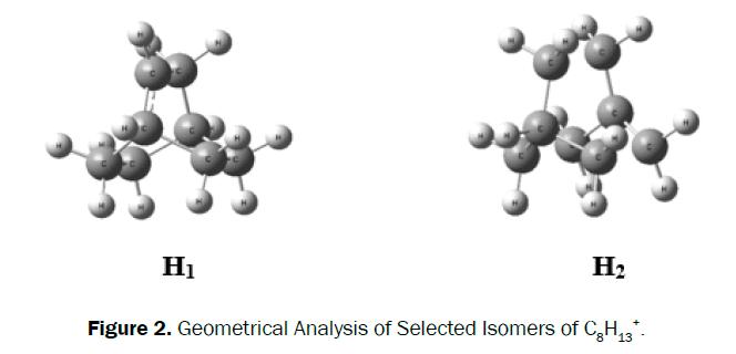 chemistry-Isomers