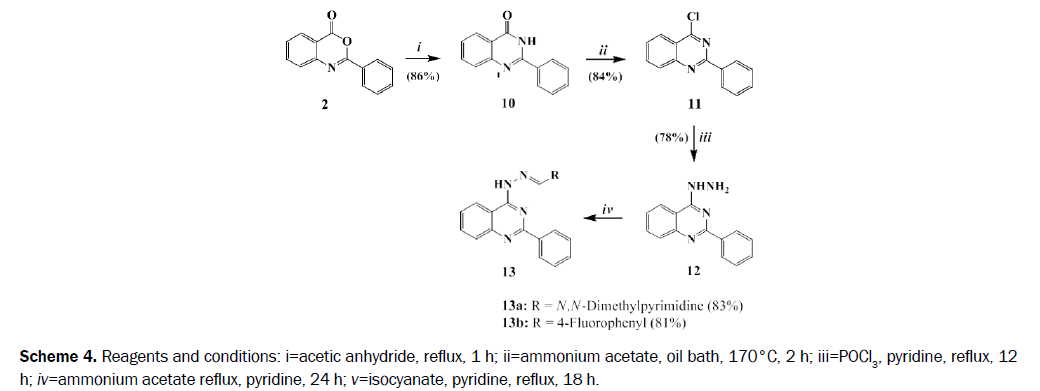 chemistry-anhydride