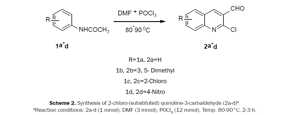 chemistry-carbaldehyde