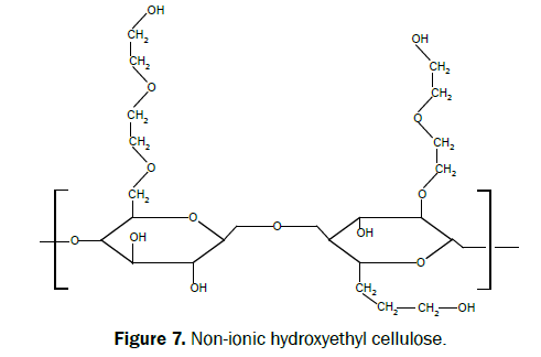 chemistry-hydroxyethyl-cellulose