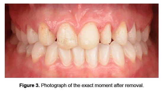 dental-sciences-moment