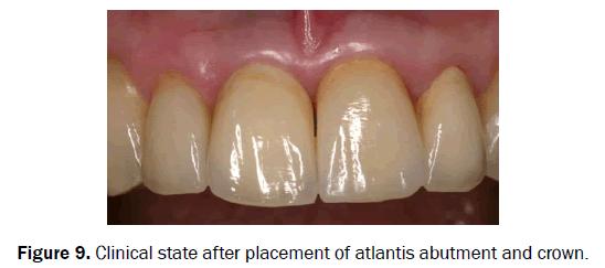 dental-sciences-placement