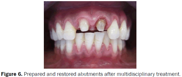 dental-sciences-restored
