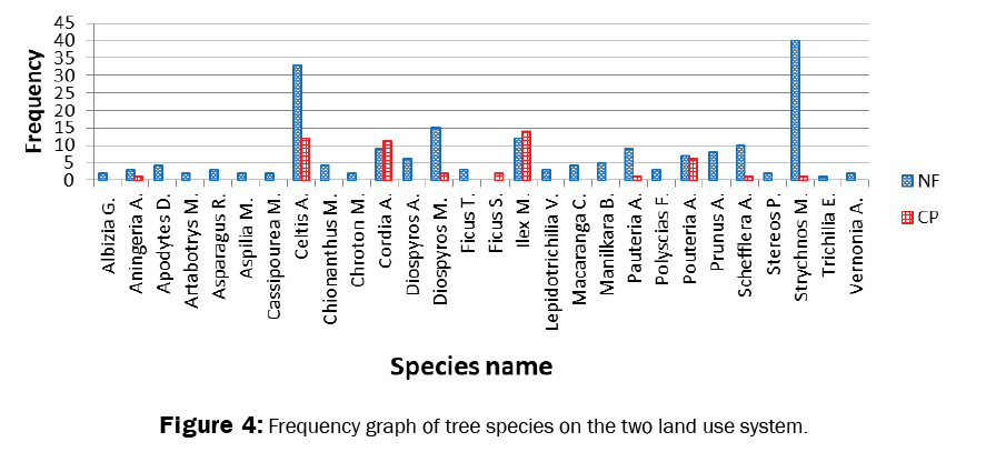 ecology-and-environmental-sciences-species