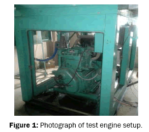 engineering-and-technology-Photograph-test-engine-setup