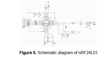 engineering-technology-Schematic-diagram