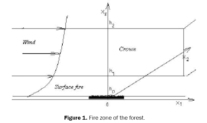 environmental-sciences-Fire-zone