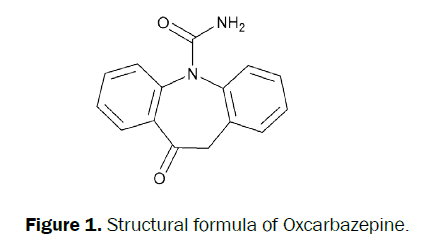 hospital-and-clinical-Structural-formula