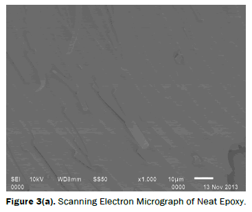 material-sciences-Scanning-Electron-Micrograph