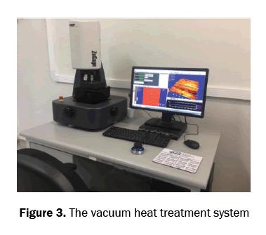 material-sciences-treatment
