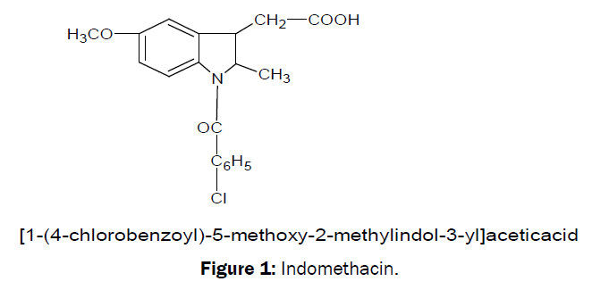 medicinal-organic-chemistry-methoxy-2-methylindol
