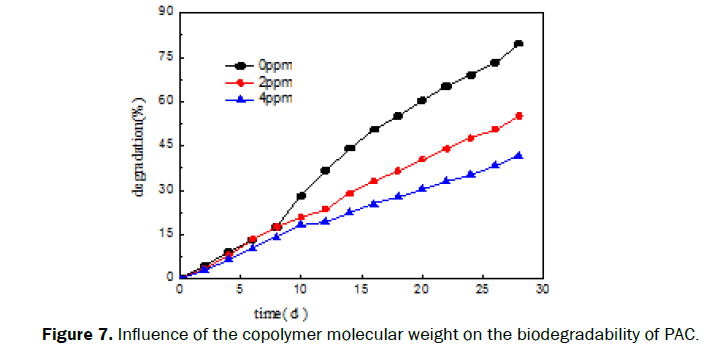 microbiology-and-biotechnology-copolymer-molecular