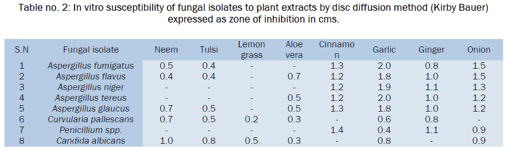 in vitro testing for the antifungal Interpretation of antifungal susceptibility testing for candida sp and cryptococcus  neoformans8 these guidelines standardized in vitro testing variables such as.