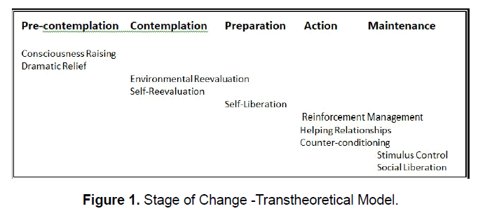 nursing-and-health-sciences-Transtheoretical-Model