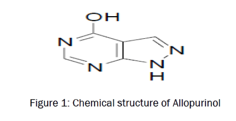 chloramphenicol humans