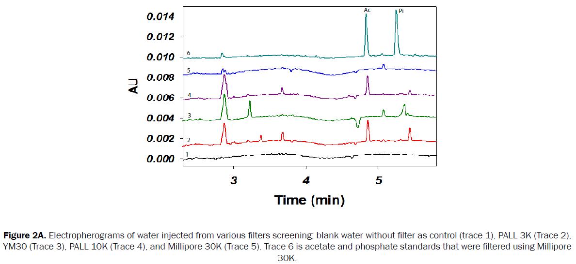 pharmaceutical-analysis-various-filters-screening