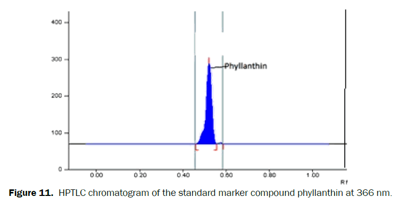 pharmacognosy-phytochemistry-HPTLC-chromatogram-standard