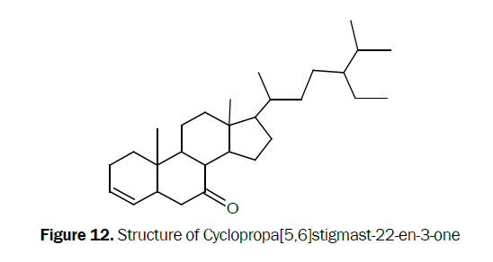 pharmacognosy-structure-cyclopropa