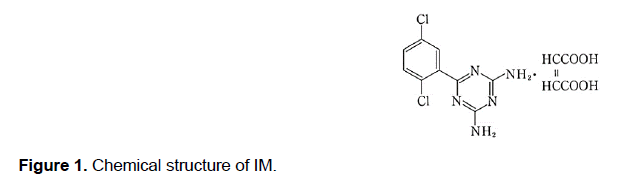pharmacy-pharmaceutical-sciences-Chemical-structure-IM