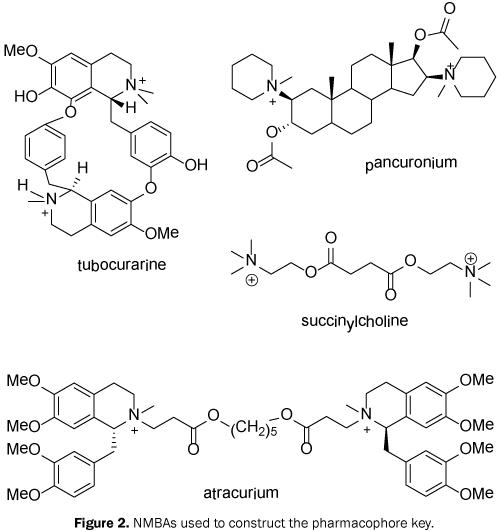 pharmacy-pharmaceutical-sciences-construct-pharmacophore