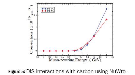 pure-and-applied-physics-dis-interactions