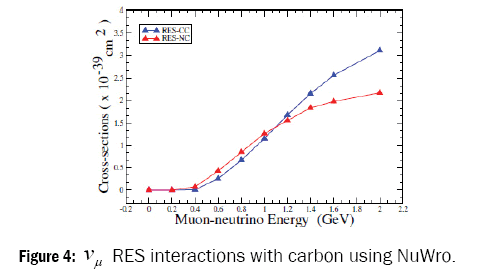pure-and-applied-physics-interactions-carbon