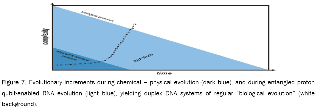 pure-applied-physics-chemical-physical-evolution