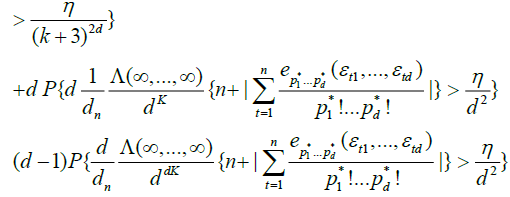 statistics-and-mathematical-sciences