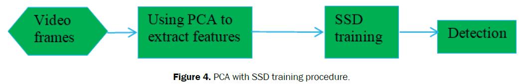 statistics-and-mathematical-sciences-training-procedure